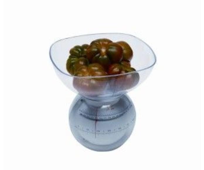 Balanza cocina mecanica: Catálogo de Probas