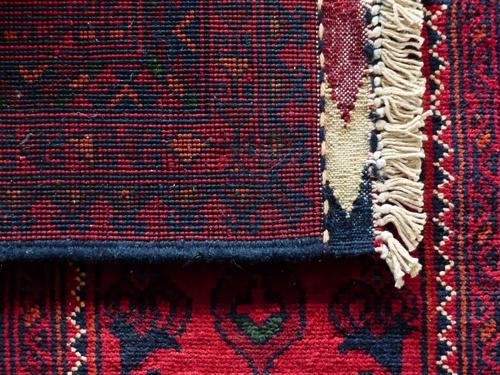 Limpieza de alfombras san sebastian de los reyes