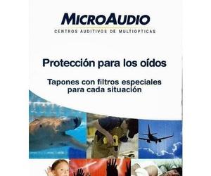 Todos los productos y servicios de Ópticas: multiópticas Sanz