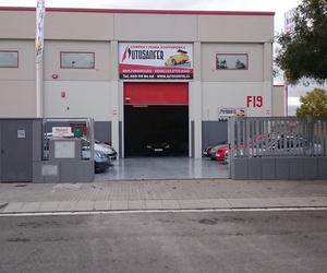 Vehículos de ocasión en Tarragona | AutoSanfer