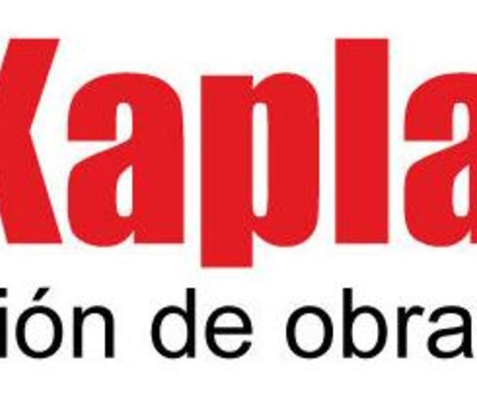 KAPLAN en facebook