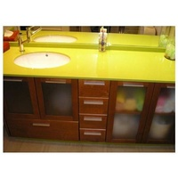 Muebles: Servicios de Carpintería Gosaen