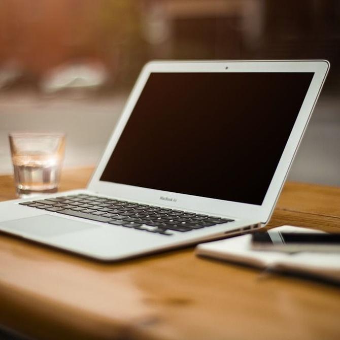 ¿Por qué es mejor trabajar en una oficina que en casa?