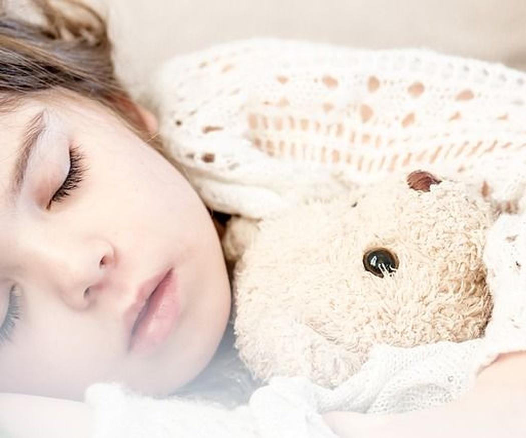 Efectos del ruido sobre el sueño y nuestra salud