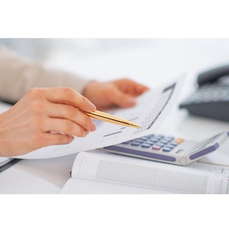 Auditoria fiscal: Servicios de Rived Asesores Auditores, S.L.P