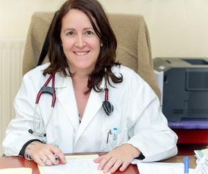 Cardiólogos en Asturias