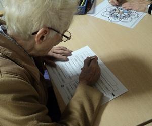 La Junta de Castilla y León aprueba la estrategia de promoción del envejecimiento activo