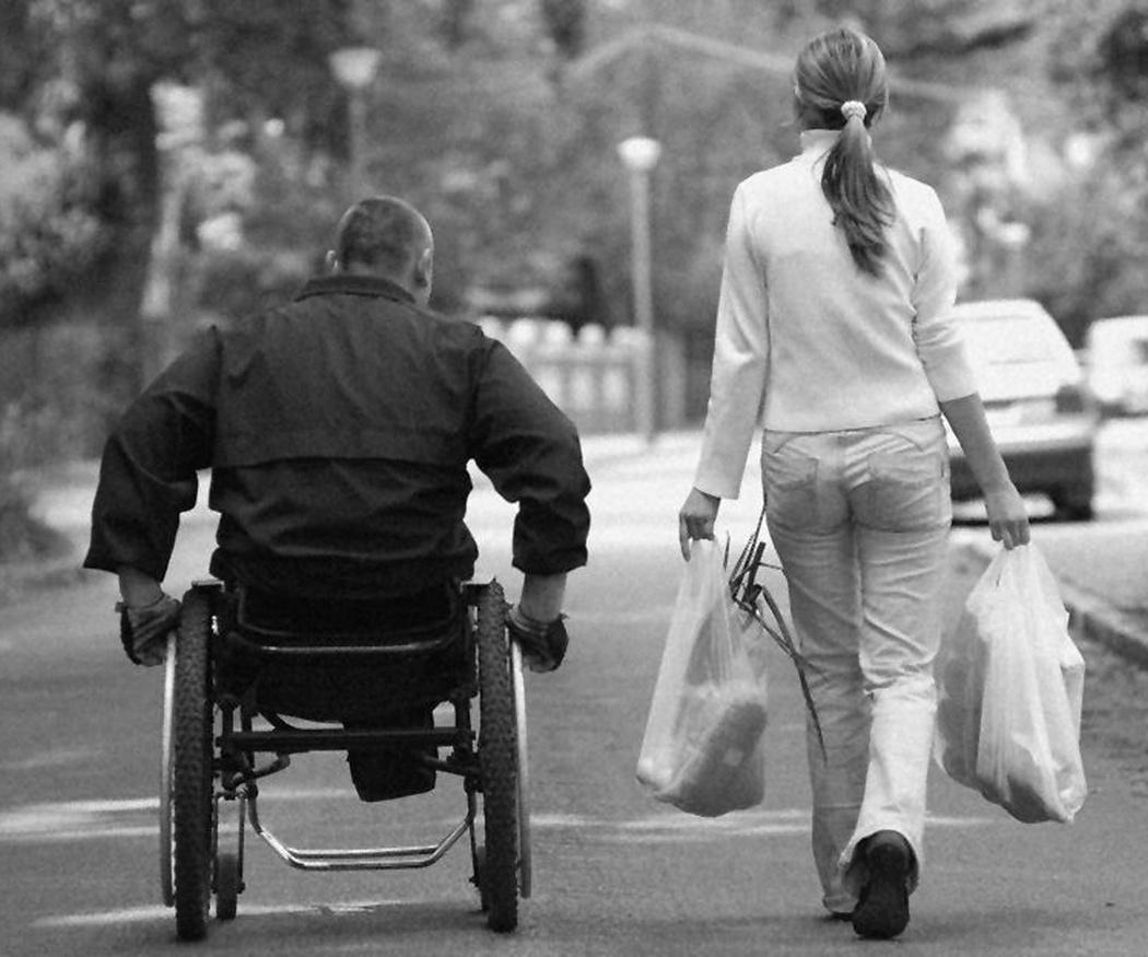 Tipos de invalidez