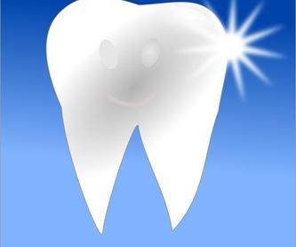 Endodoncia: Servicios de Future Centros Dentales Avanzados