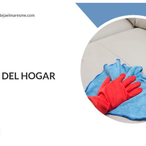 Empresa de limpieza en El Maresme | Servineteja