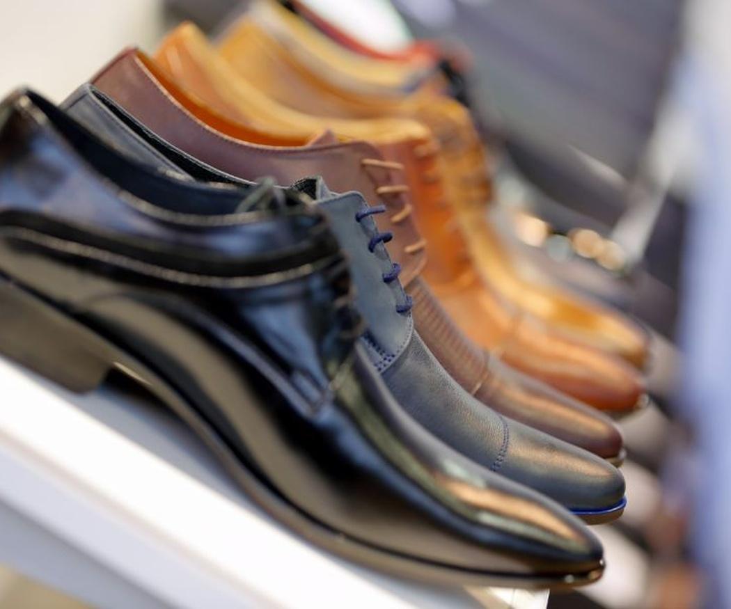 Cómo guardar correctamente tus zapatos
