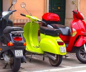 Todos los productos y servicios de Motos: Fx Motos