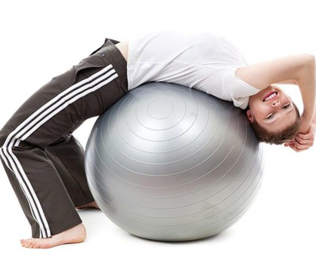 Cómo fortalecer los músculos del suelo pélvico