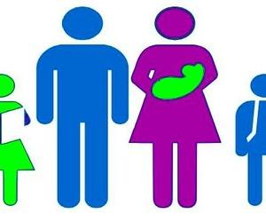 Investigación destinada a Familias y Particulares