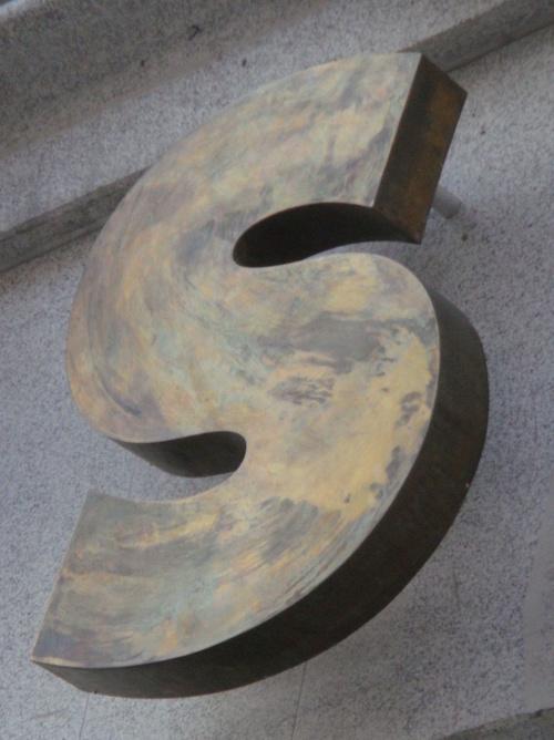 Fotos de Rotulación y señalización en Cambre | Rolux Serigrafía y Rotulación, S.L.