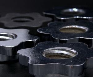 Todos los productos y servicios de Talleres de inyección electrónica: Diesel Mainar