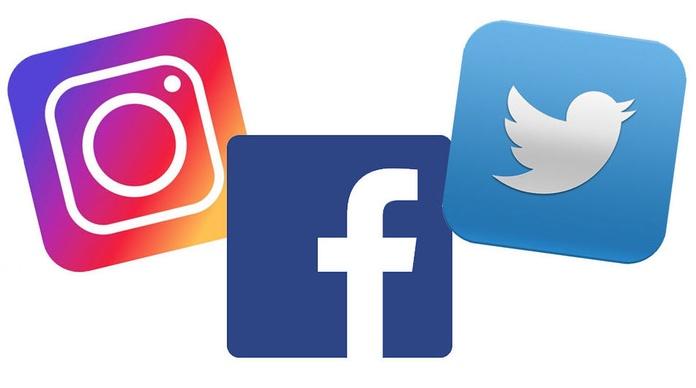 Redes sociales: Servicios de Taxi Creixell