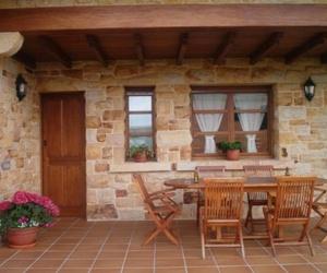 Carpintería y Ebanistería en Cedeira | Carpintería Cuatro Caminos