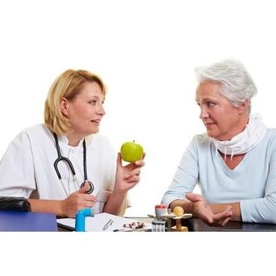 Todos los productos y servicios de Fisioterapia: Fisioterapia Núria Barcelona