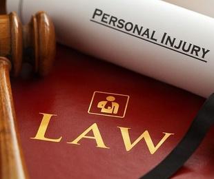 Pon un abogado en tu vida