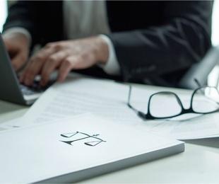 Evitando problemas legales a tu empresa