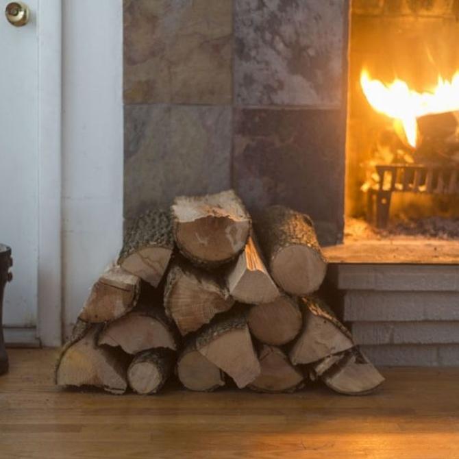Pasos fundamentales para tener un invierno calentito
