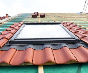 Reparación de ventanas en Vizcaya