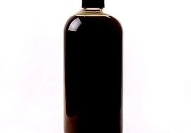 Aceite de Neem