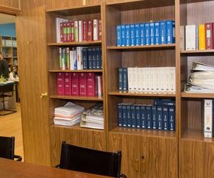 Asesoría contable para pymes en Fuenlabrada