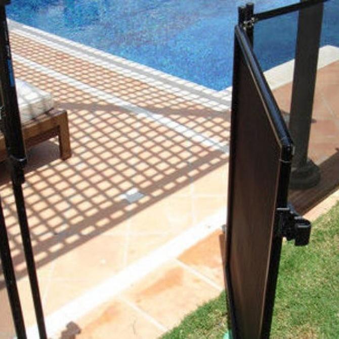 Las garantías de una buena empresa de mantenimiento de piscinas