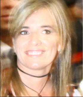 SENTENCIA TRIBUNAL SUPREMO DE 06 DE JULIO DE 2020.- CUSTODIA COMPARTIDA, VIVIENDA FAMILIAR, CASA NIDO ROTATIVA: RECHAZA LA CASA NIDO CON ROTACION DE LOS PROGENITORES; POSIBILIDAD DE UN PERIODO DE TRANSICCION