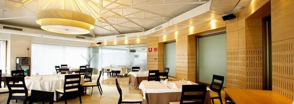 Reformas de locales en Zaragoza