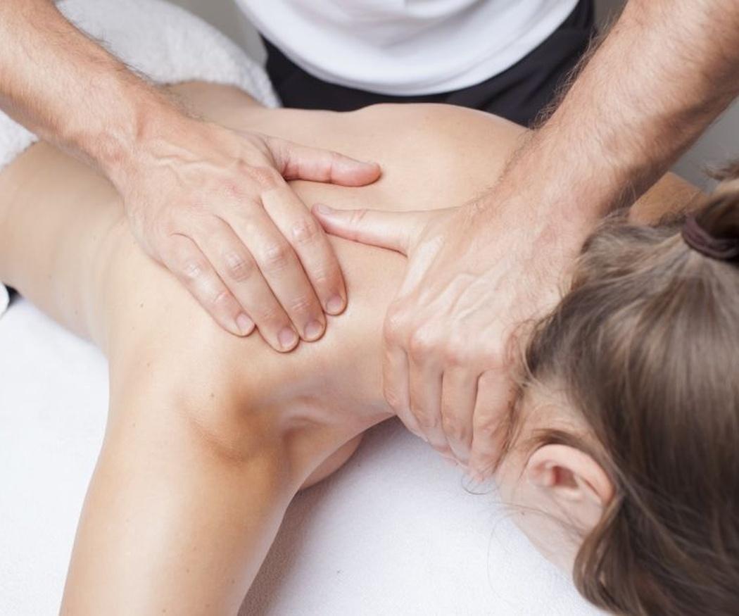La historia de la osteopatía
