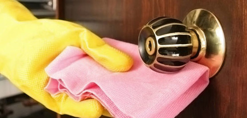 Servicios de limpieza de empresas, oficinas, domicilios, comunidades, colegios,...