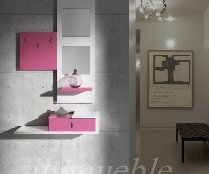 Mueble auxiliar: PRODUCTOS de ilumueble