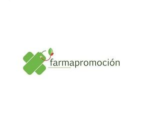 Asesoramiento y Servicios farmaceuticos: Productos y servicios de Farmacia Mª Carmen López Velasco