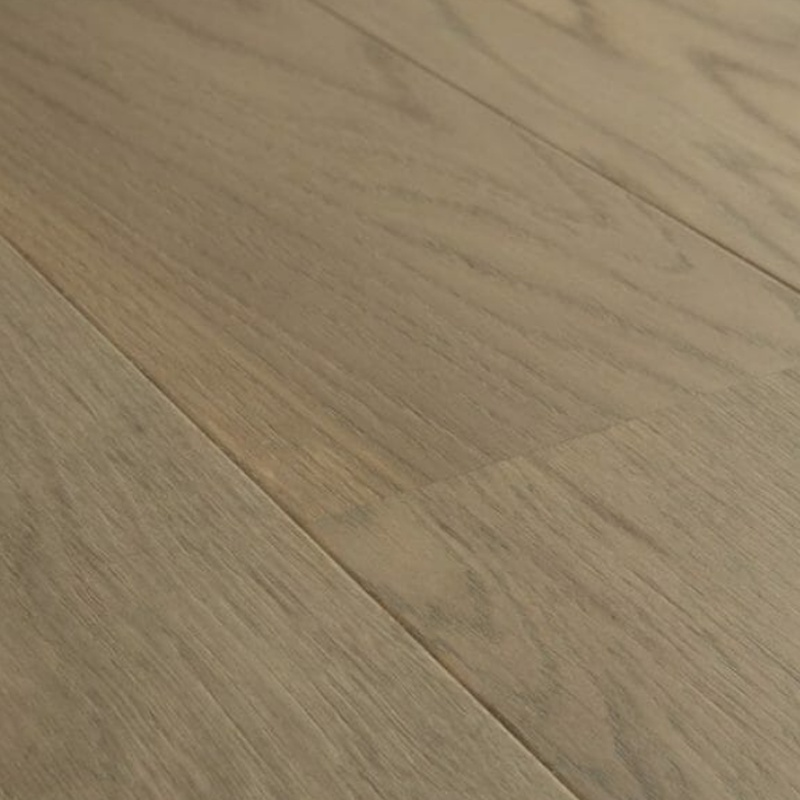 CAS5107S | Roble gris intenso extramate