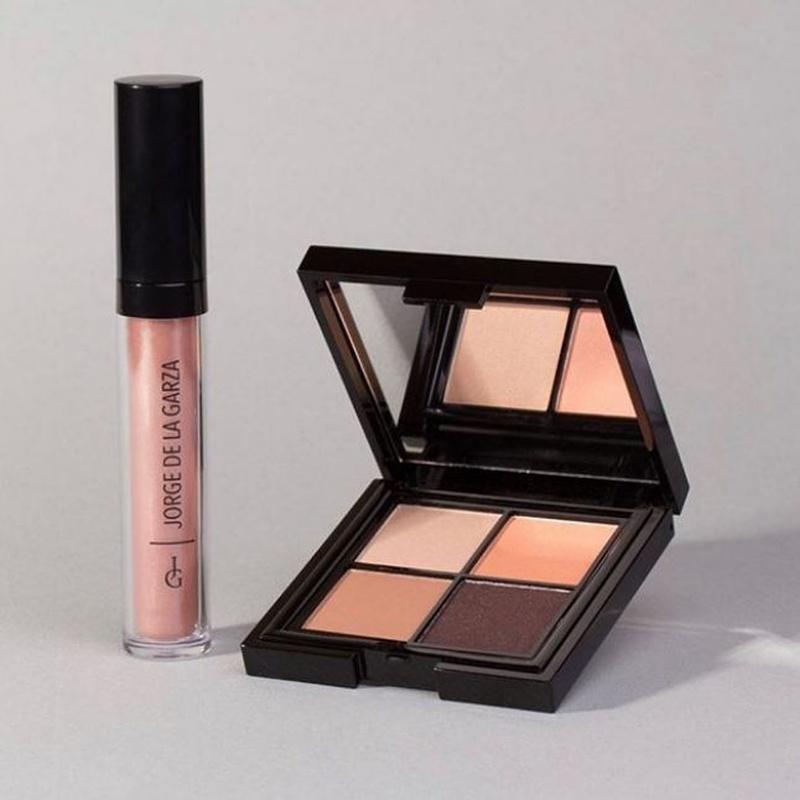 Maquillaje: Servicios de Ma Belle Salón