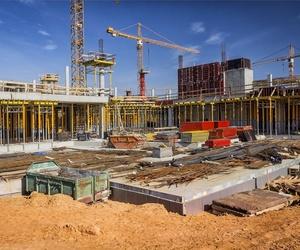 Seguros para la construcción en Tenerife