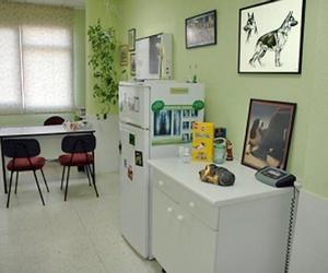 Consulta veterinaria en Madrid, Hortaleza - Canillas