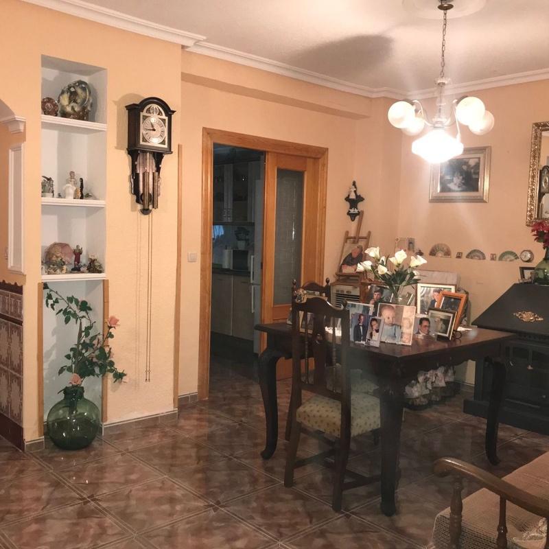 Casas en venta   : Compra y alquiler de Servicasa Servicios Inmobiliarios
