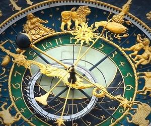 Las influencia de los signos del zodiaco en la personalidad