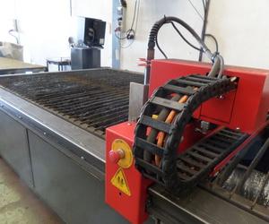 Conductos metálicos para ventilación en Valencia, Conductos metálicos para ventilación en Alicante, Conductos metálicos para ventilación en Murcia