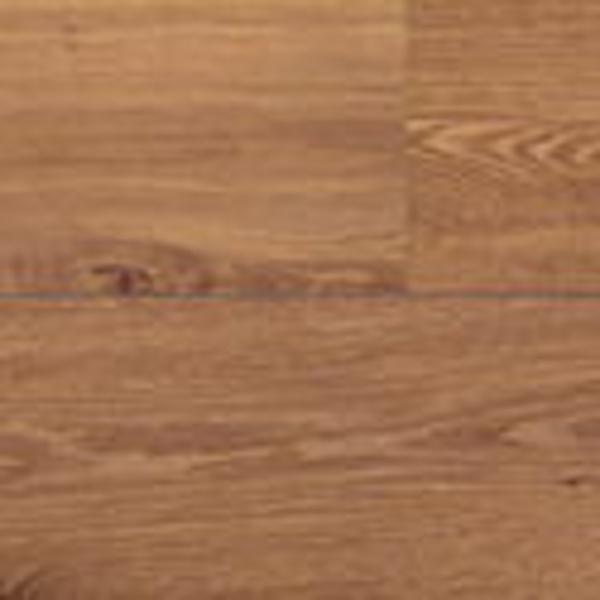 UL995. Roble vintage barnizado natural en planchas.