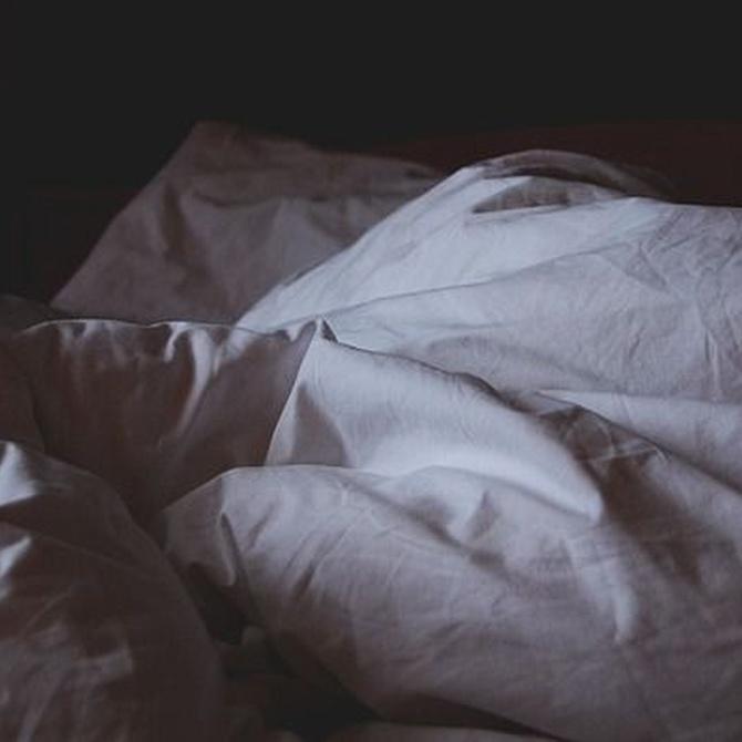 Sueño y enfermedades neuromusculares
