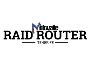 Raid Router-Alquiler de motos