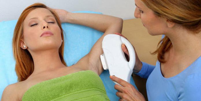 Fotodepilación: Ofertas y tratamientos de Noeve Belleza - Estética