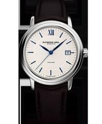 Relojería: Productos y servicios de Joyería Marian Zabala
