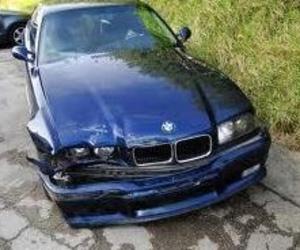 Compra de vehículos siniestrados