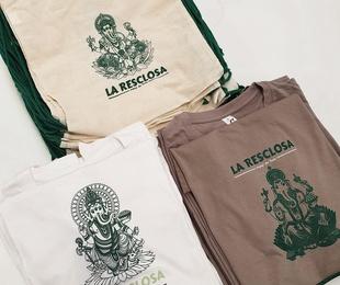 Serigrafia Textil